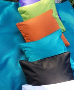 50x50cm indoor outdoor cushions
