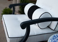 Cleaning Products for Outdoor Cushions